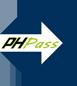Ph Pass